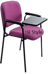 Student 12477 Writing Chair