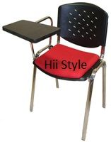 Student writing Chair Amrold