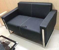 Cambridge Sofa (2-Seater)