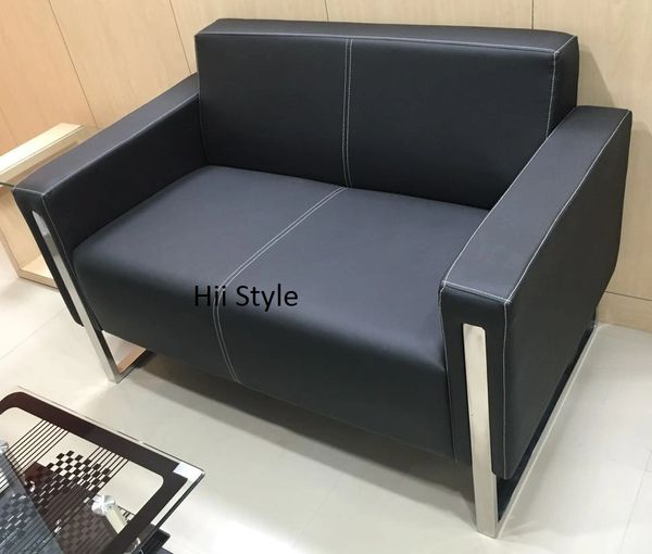 Cambridge Sofa (2-Seater)