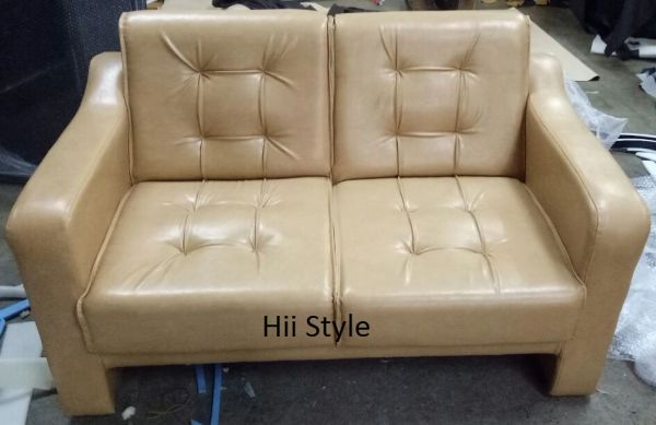 Office Sofa 20567 (2-Seater)
