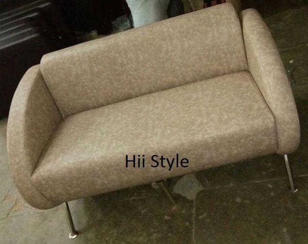Heart Sofa