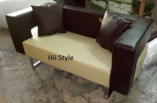 Office Sofa 56894 (2-Seater)