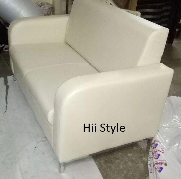 OS 8306 (2-Seater)