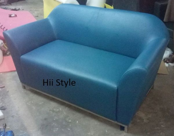 Office sofa 7057 (2-Seater)