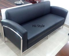 Sofa 67842 (3 - Seater)