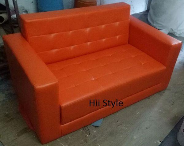 Sofa 68745 (2-Seater)