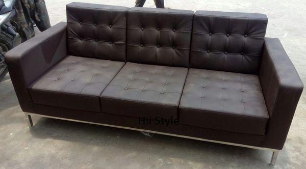 Sofa 23478 (3-Seater)
