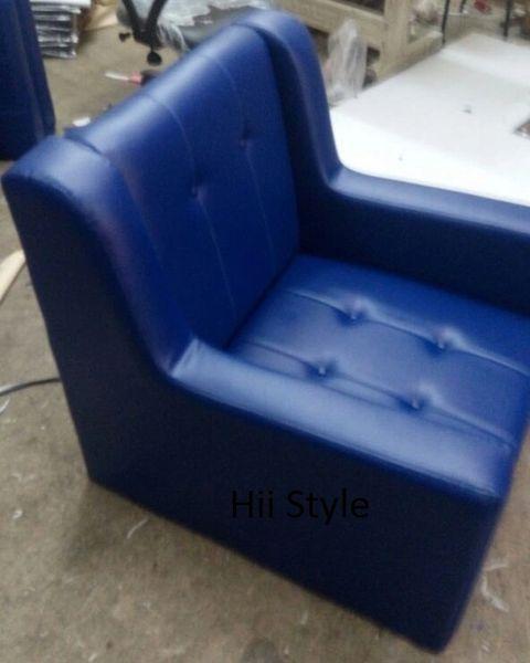 Sofa 47895