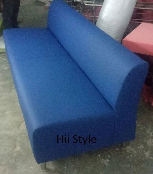 Sofa 14813 (3-Seater)
