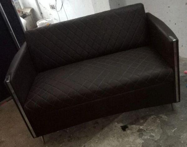 Sofa 74587