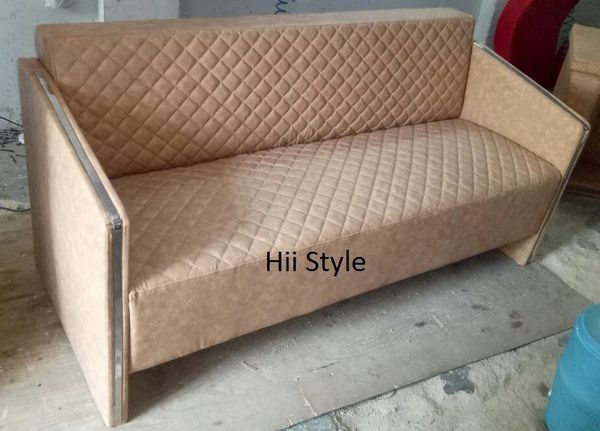 Sofa 45712