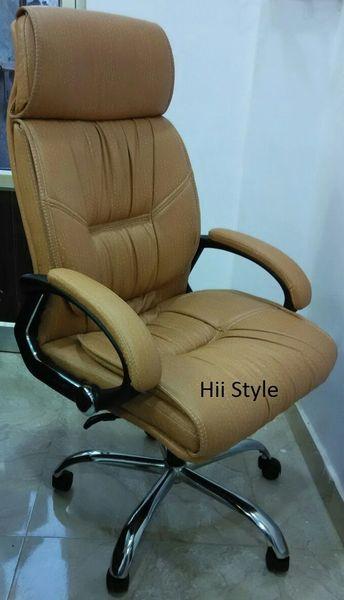 Director Chair 115-817