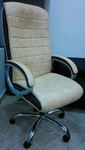 Director Chair 25784