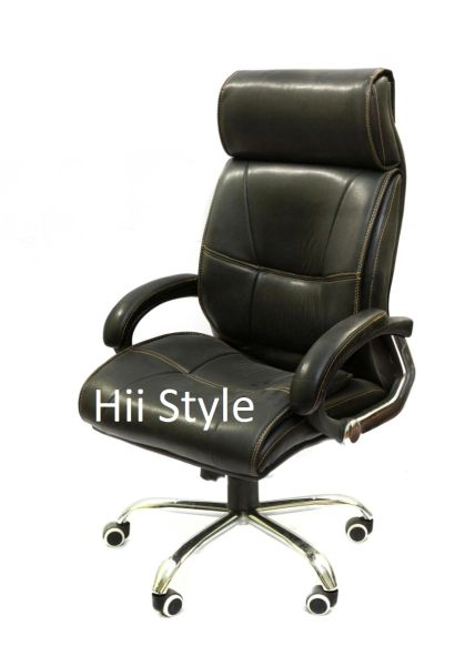 Director Chair (HSF 310)