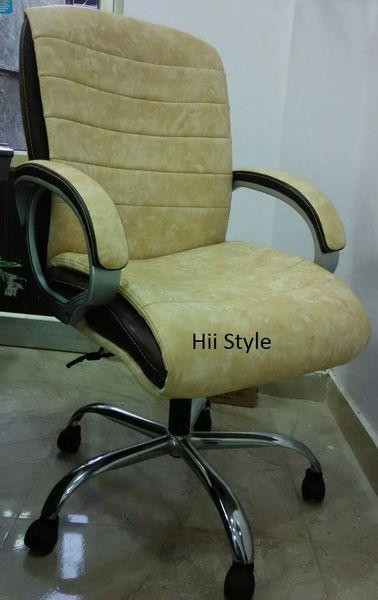 Staff Chair 76897