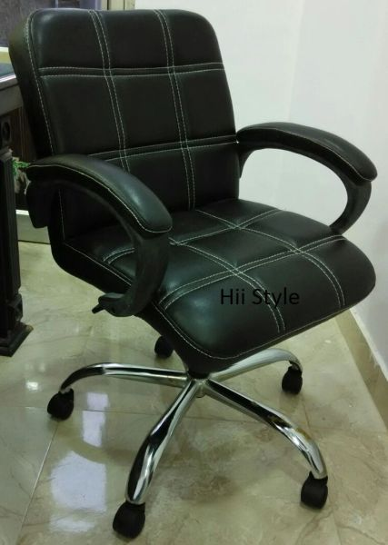 Staff Chair 60474