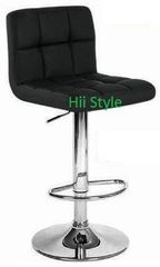 Bar Stool Pub Stools Counter Chair L shaped