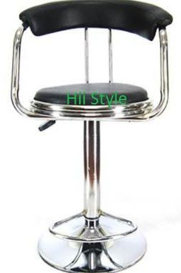 Stool support