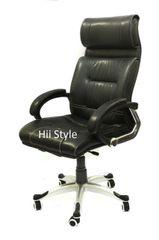Director Chair ( HSF 312)