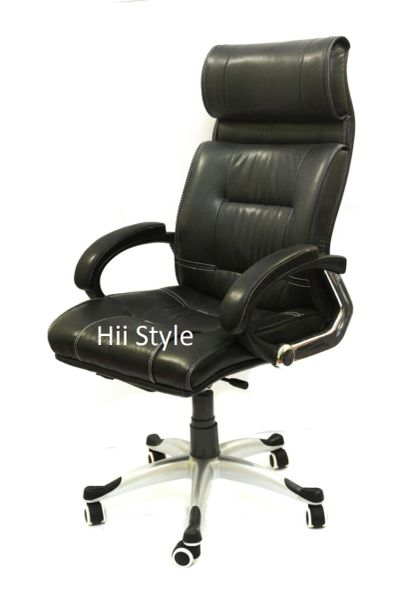 Director Chair ( HSF 312)