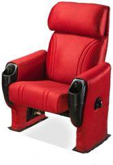 Auditorium Chair 01