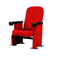 Auditorium Chair 02
