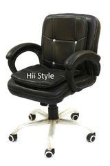 Executive Chair (SC 455)