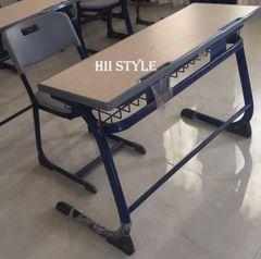 Classroom Desk 3658