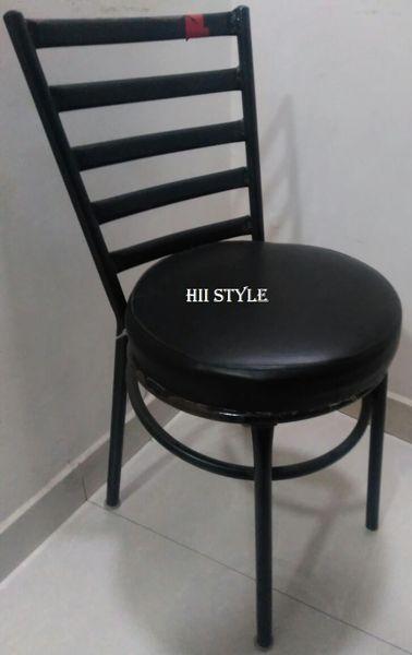 Restro Chair 3687