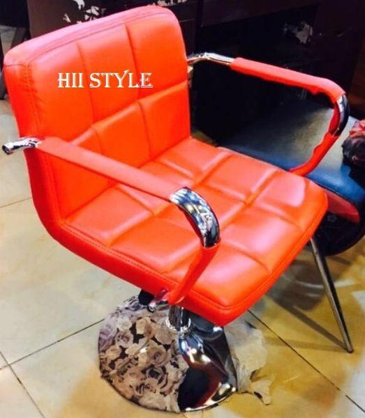 Bar stool 369