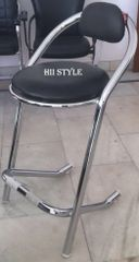 Bar stool 3668