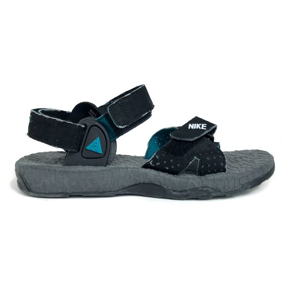 Nike Air Deschutz ACG 1993 Sandals Size 8