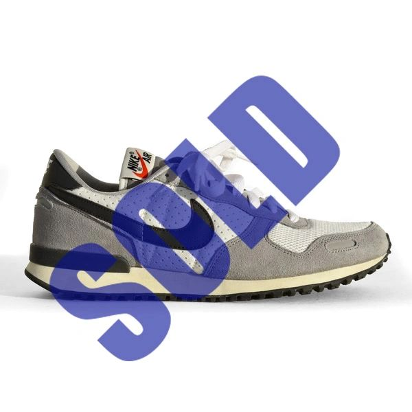 Nike Air Vortex Vntg Retro Running Shoes Size 9 Doctor Funk S Gallery Classic Street Sportswear