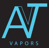 Welcome to  AT Vapors