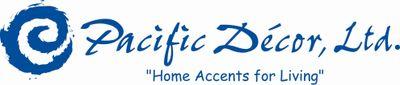 Pacific Decor, Ltd.