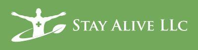 Stay Alive LLC.