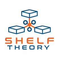 Shelf Theory