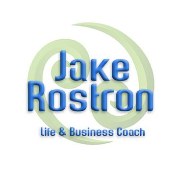Jake Rostron, Life and Business Coach