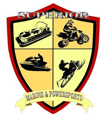 Superior Marine & Powersports