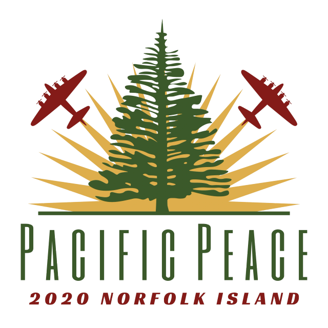 Pacific Peace 2020