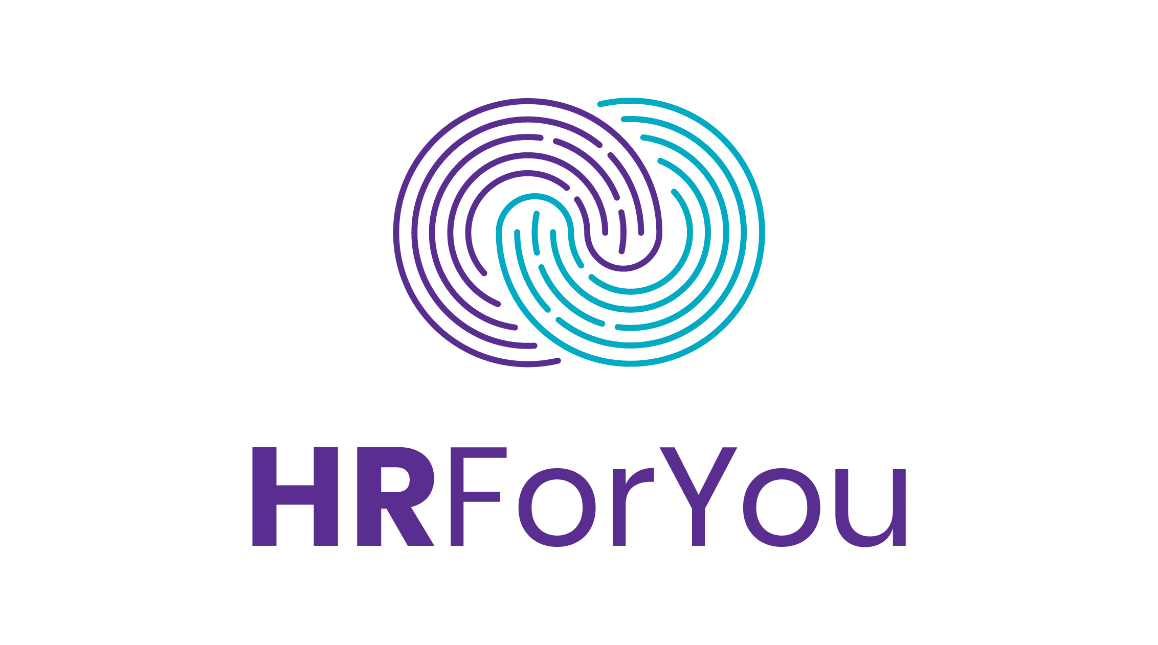 Friendly supportive team, HR For You, HR Software, Your Online Human Resources Department.