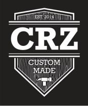 CRZ Showroom