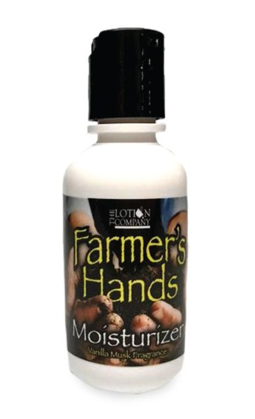 Farmer's Hands (2 oz.)