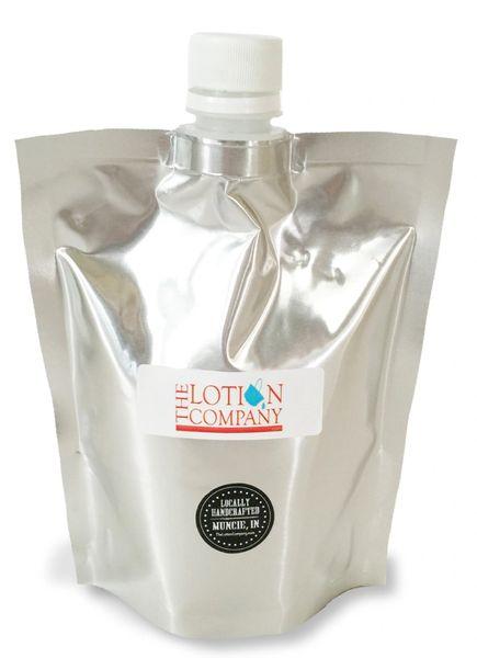 Lotion Refill