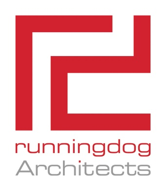 runningdog Architects