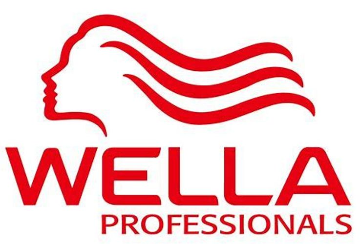 We use, recommend and sell Wella Professional products