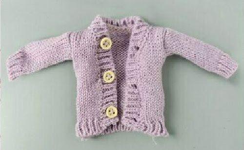 Purple Barbie Sweater Barbie Sweater Barbie Casual Wear Barbie Clothes