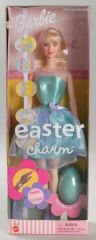 2001 Special Edition Easter Charm Barbie Doll