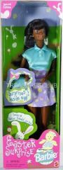 1998 Mattel Easter Surprise Barbie Doll